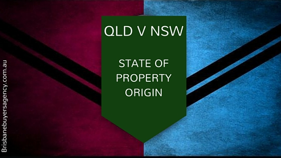 Game 4 property investment origin