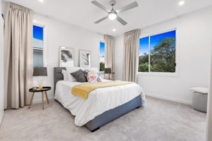 first home buyers brisbane buyers agency